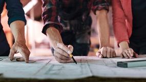 Builders Risk Exposures