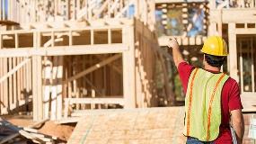 Construction Defect Claims Statutes