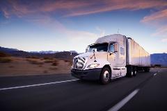 FMCSA Trucking