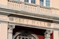 Lower Expenses Reduce Liabilities for Public Entities