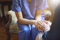Nursing Home Liability