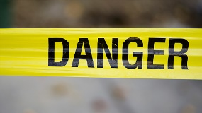 OSHA: Priorities, Inspections, and Citation Defenses